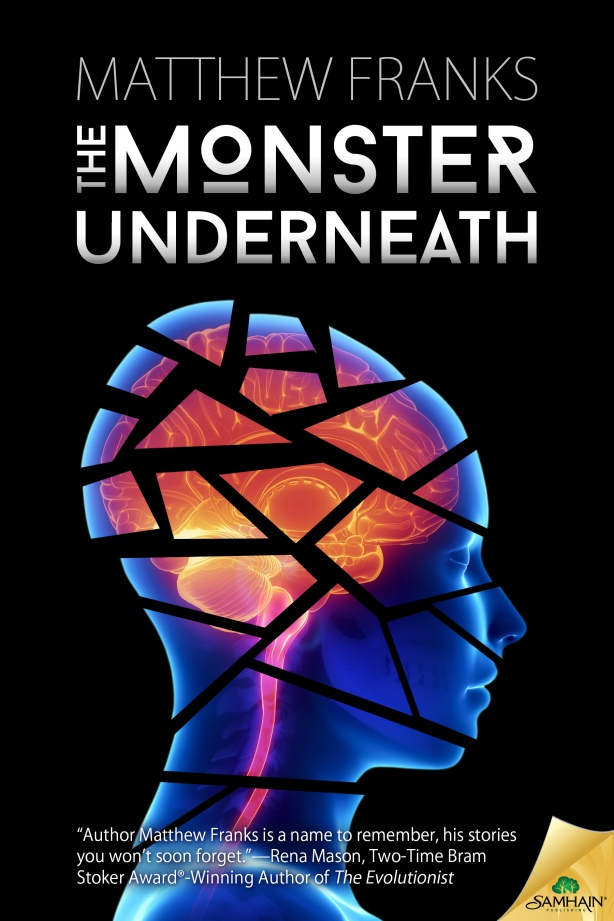 MonsterUnderneath-The300.jpg
